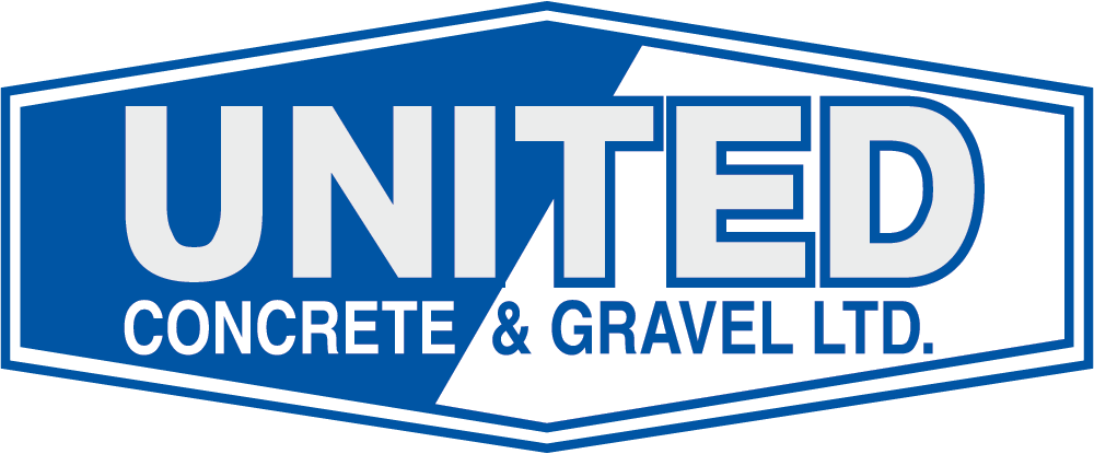 United Concrete & Gravel Ltd.